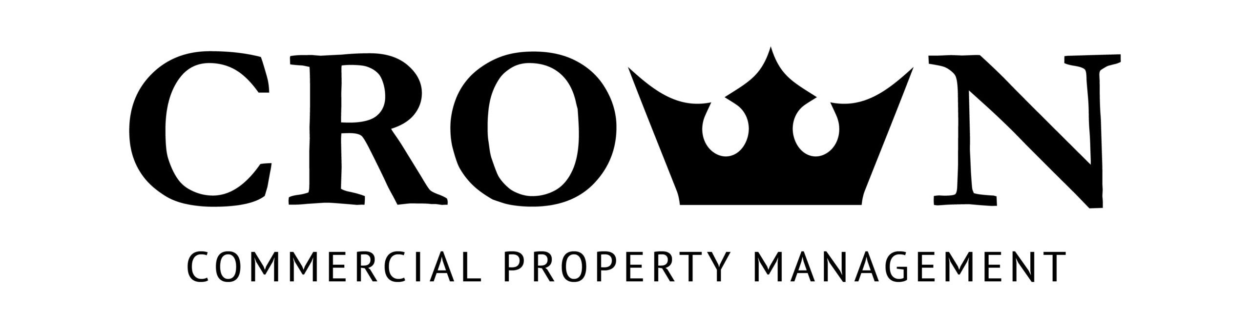 Crown Commercial Property Management
