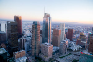 What's the Future of Commercial Real Estate Retail After the Pandemic