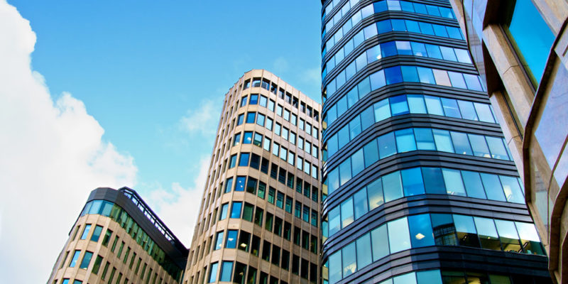 Why Obsolescence is so Important in the Context in Commercial Real Estate