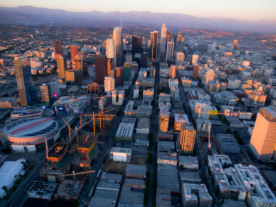 5 Industry-leading Commercial Real Estate Software for 2020