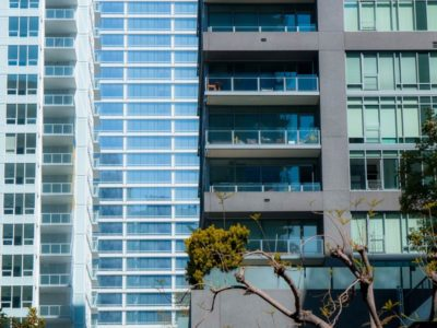 Diversify Your Commercial Real Estate Portfolio: Go Mixed-Use